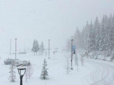 snow-fairbanks-alaska-september-2015-6.jpg