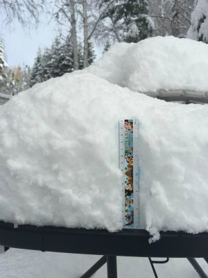 snow-fairbanks-alaska-september-2015.jpg