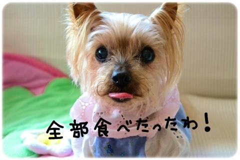 夏オンナ (2)