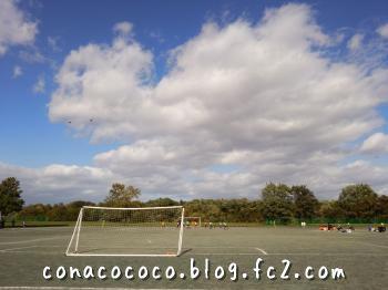 soccer 20151009moji