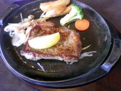 ステーキのあさくま 2