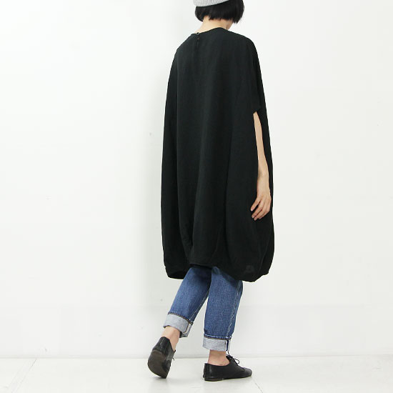 Ordinary Fits (オーディナリーフィッツ) SQUARE ONEPIECE