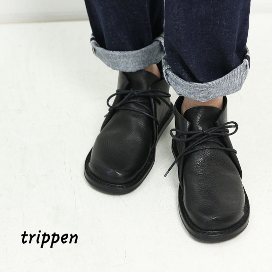 trippen (トリッペン) SPACE