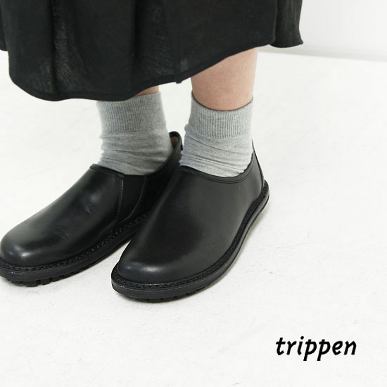 trippen (トリッペン) YEN