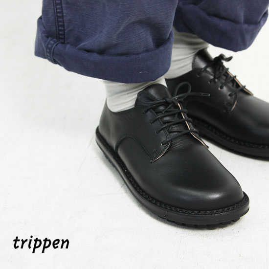 trippen (トリッペン) SPRINT