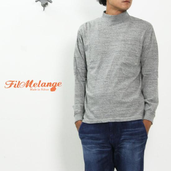 Fil Melange (フィルメランジェ) DUOMO