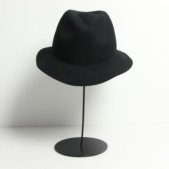 Bronte (ブロンテ) WOOL FELT HAT / ウール フェルトハット