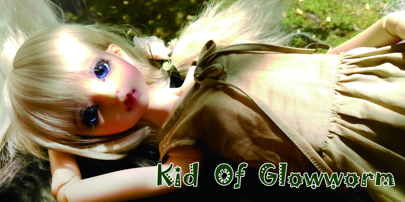 A01_Kid Of Glowworm