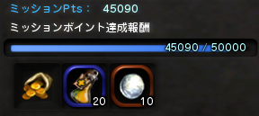 -245000.png