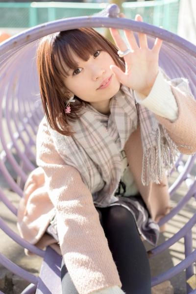 IMG_8389.jpg