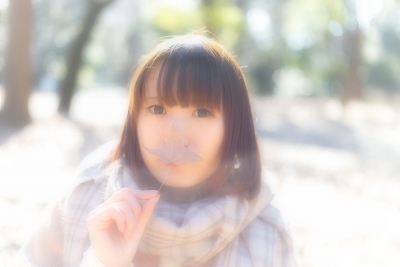 IMG_8504.jpg