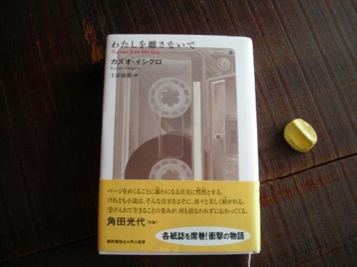 DSCN2790_convert_20151002181039.jpg