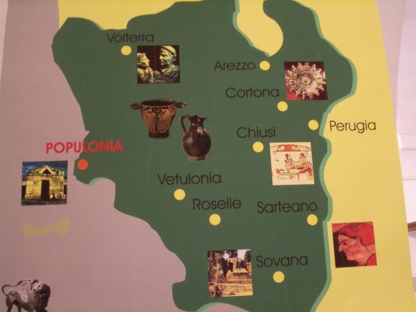 populonia2.jpg
