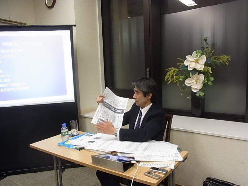 5_講演される權田さんRIMG12019