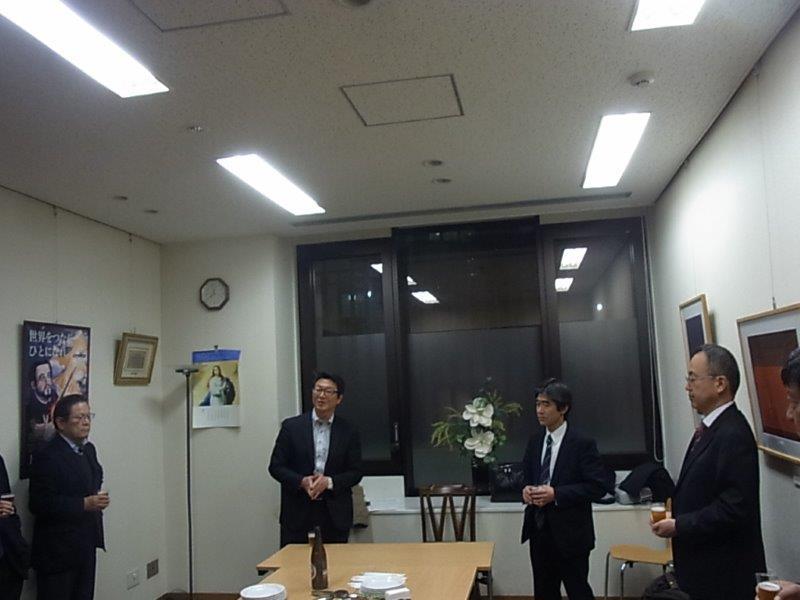 6_懇親会RIMG12049