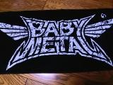 babymetal201508206