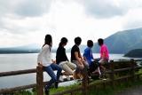 15090506motosu (4)