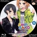 SHIROBAKO_6a_BD.jpg