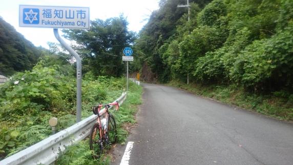 2015-08-23 福知山