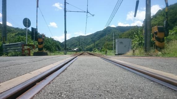 2015-08-23 JR舞鶴線