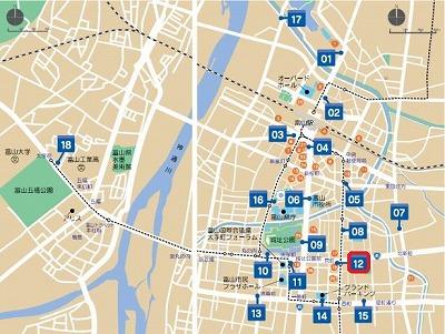 stationmap st12