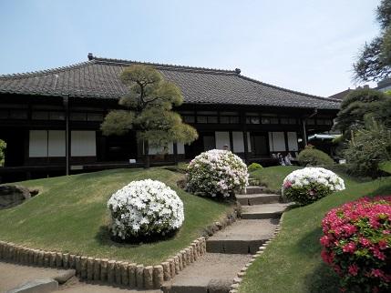 浅草寺 9