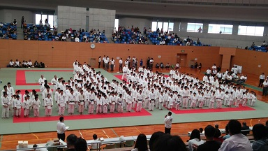 H27.9北河内開会