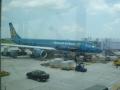 P1060610ノイバイの新ターミナルから