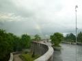 P1060745D1丘の虹