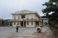 DSC_9916タイチャンの国境