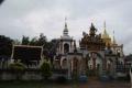DSC_0305ベトナム寺院ワットパバートタイP