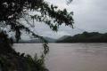 DSC_0332その前のメコン川P