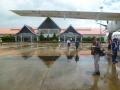 P1070137空港PKS
