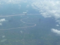 P1070160対岸はケマラート。この辺が最大の難所らしいSVK