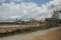 DSC_0910セポン鉱山入り口に到着SPM