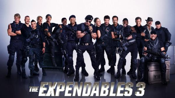 the_expendables_3_poster-1920x1080_convert_20150904181708.jpg