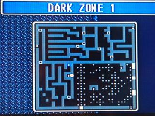 darkzone1_20150909221908535.jpg
