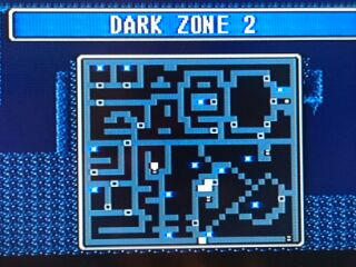 darkzone2_2015090922190991d.jpg