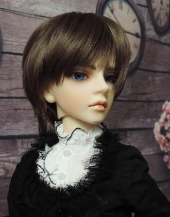 doll-1891.jpg