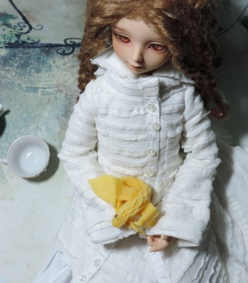 doll-1904.jpg