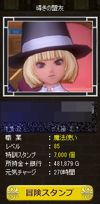 1011a.png
