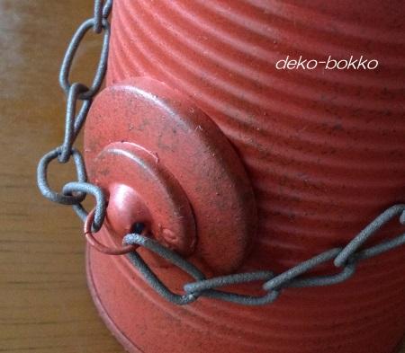 ななさんのリメ缶 201509
