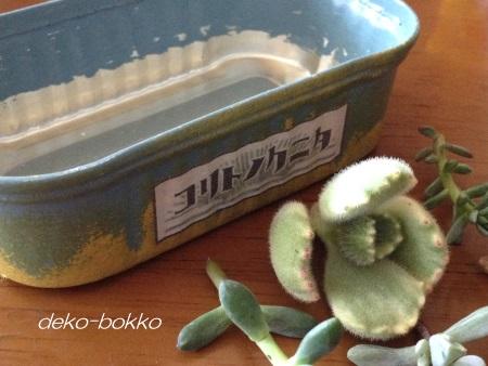タニクノトリコ リメ缶 201509