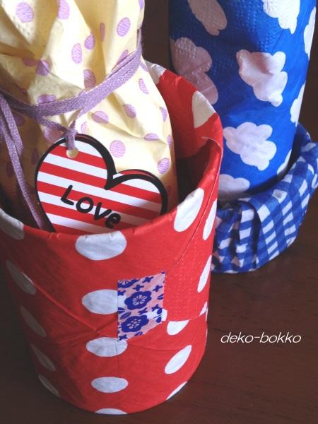 MARRYちゃんリメ缶 201510