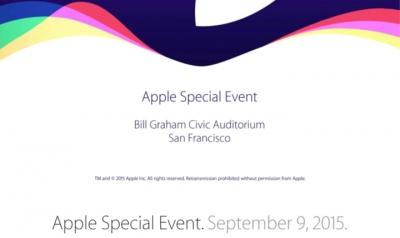 apple-september-2015_01