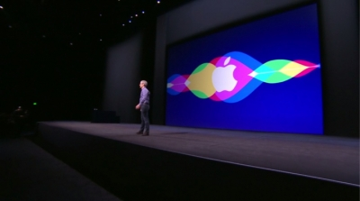 Apple-event2