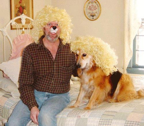 0831wtf-dog-wig