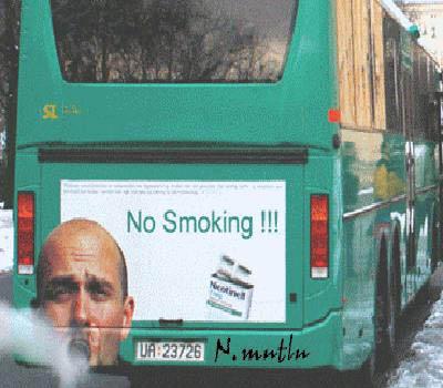 0928No-Smoking-bus