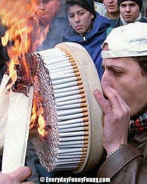 0928heavy-smoker