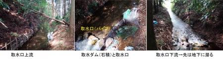 農15_4_30 田6&7水源